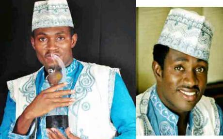 Hausa Actors Mada Link